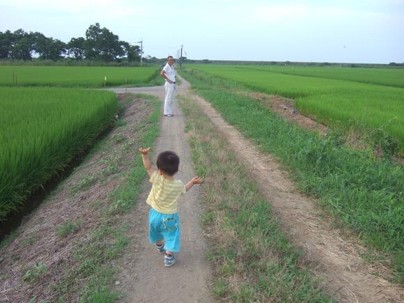 2009_0811快飛大分sk49k