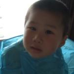 2011_0810快飛sH23年s2月、3月0009