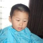2011_0810快飛sH23年s2月、3月0008